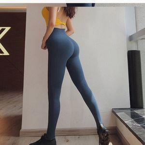 Pants - Womens Small hip hugging butt uplift